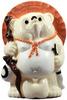 Mini_tanuki_-_ivory_and_white-realxhead_mori_katsura-mini_tanuki-realxhead-trampt-76668t