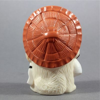 Mini_tanuki_-_ivory_and_white-realxhead_mori_katsura-mini_tanuki-realxhead-trampt-76669m