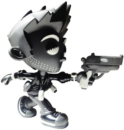 Shadow_drake-erick_scarecrow-uncharted_nathan_drake-esc-toy-trampt-76790m