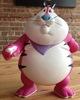 Fat Tony - Pink