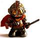 Hells Slayers - Bot series