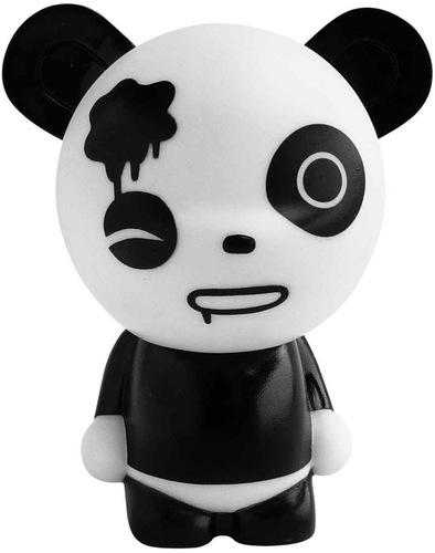 Hi_panda-ji_ji-vinyl-hi_panda-trampt-76958m
