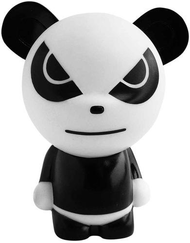 Hi_panda-ji_ji-hi_panda-self-produced-trampt-76959m