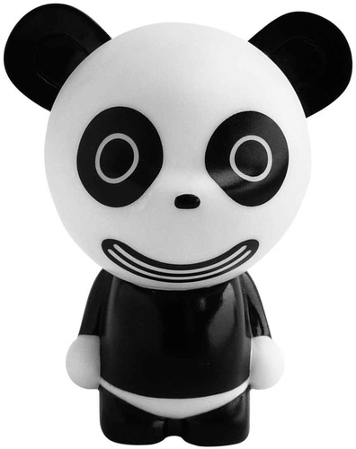 Hi_panda-ji_ji-hi_panda-self-produced-trampt-76960m