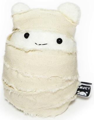 Mummy_cavey-a_little_stranger-cavey-self-produced-trampt-76962m