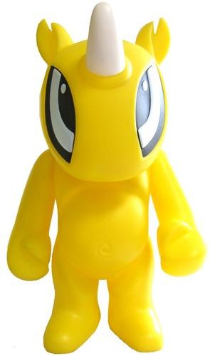 Jouwe_-_yellow-marine_ramdhani-jouwe-kuso_vinyl-trampt-77129m