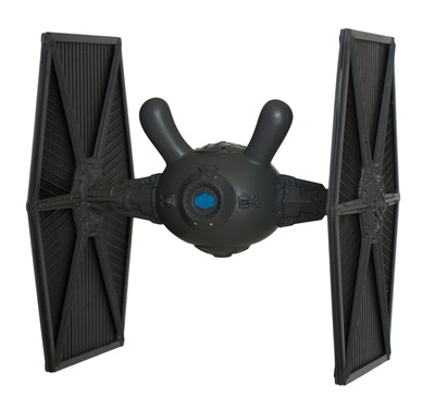 Dunny_tie_fighter-manlyart_jason_chalker-dunny-trampt-77369m