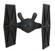 Dunny_tie_fighter-manlyart_jason_chalker-dunny-trampt-77369t