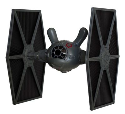 Dunny_tie_fighter-manlyart_jason_chalker-dunny-trampt-77370m