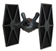 Dunny_tie_fighter-manlyart_jason_chalker-dunny-trampt-77370t