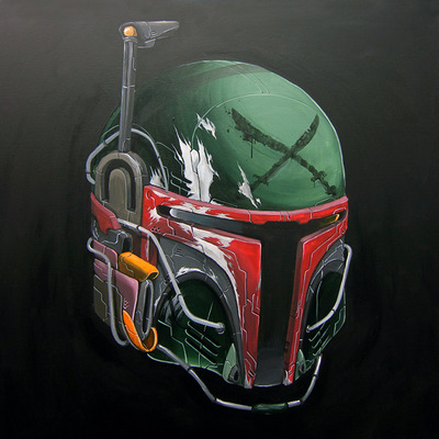 The_fett-clogtwo-gicle_digital_print-trampt-77387m