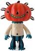 Pumpkinhead Wooper