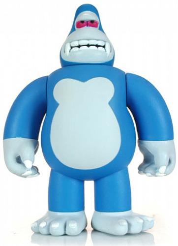 Mini_king_ken_-_blue-james_jarvis-king_ken-strangeco-trampt-77442m