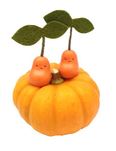 Seedlings_pumpkin_edition-taylored_curiosities-seedlings-self-produced-trampt-77487m
