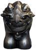 Hellhound Iron edition