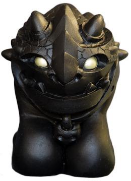 Hellhound_shadow_edition-artmymind-hellhound_artmymind-self-produced-trampt-77530m