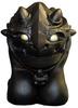Hellhound_shadow_edition-artmymind-hellhound_artmymind-self-produced-trampt-77530t