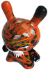 Tigraff-rundmb_david_bishop-dunny-trampt-77660t