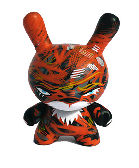 Tigraff-rundmb_david_bishop-dunny-trampt-77664m