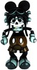 Deathshead Mickey - Brown