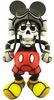 Deathshead Mickey - OG