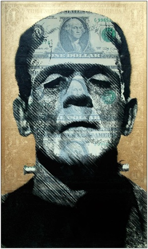Universal_monster-penny-mixed_media-trampt-77715m