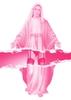 Virgin Pink