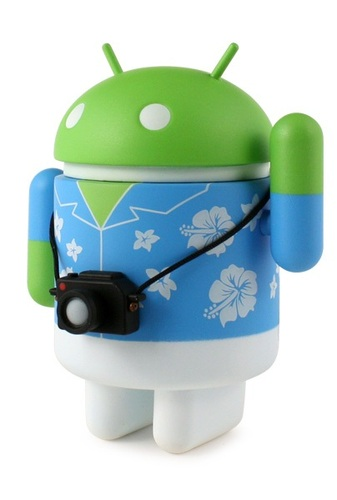 Tourist-andrew_bell-android-dyzplastic-trampt-77760m