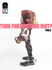 Peaceday_20-ashley_wood-dropcloth_20-threea_3a-trampt-77805t