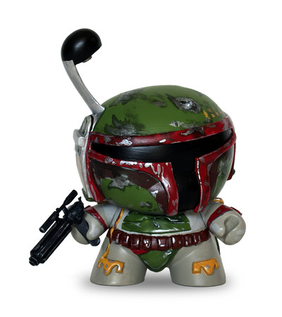 Hes_no_good_to_me_dead-manlyart_jason_chalker-dunny-trampt-77832m