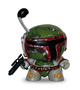 Hes_no_good_to_me_dead-manlyart_jason_chalker-dunny-trampt-77832t