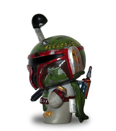 Hes_no_good_to_me_dead-manlyart_jason_chalker-dunny-trampt-77833m
