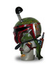 Hes_no_good_to_me_dead-manlyart_jason_chalker-dunny-trampt-77833t