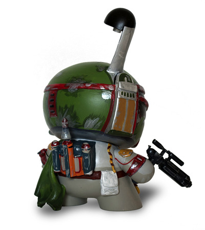 Hes_no_good_to_me_dead-manlyart_jason_chalker-dunny-trampt-77834m