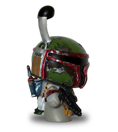 Hes_no_good_to_me_dead-manlyart_jason_chalker-dunny-trampt-77835m