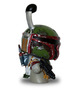 Hes_no_good_to_me_dead-manlyart_jason_chalker-dunny-trampt-77835t