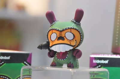 Untitled-rsinart-dunny-kidrobot-trampt-77859m
