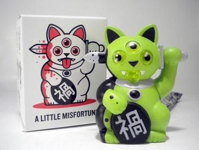 A_little_misfortune_-_greenblack-ferg-misfortune_cat-playge-trampt-77942m