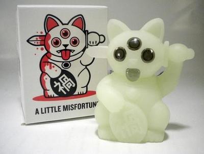 A_little_misfortune_-_glow_in_the_dark-ferg-misfortune_cat-playge-trampt-77950m