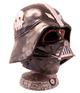 Lucha Darth Vader Helmet