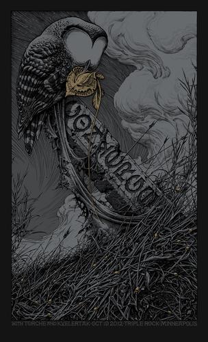 Converge_-_minneapolis_mn_2012-aaron_horkey-screenprint-trampt-78035m