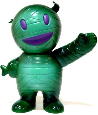 Green__purple-brian_flynn-mummy_boy-trampt-78066m