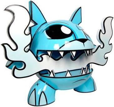Mega_ice-cat_-_48-joe_ledbetter-fire_cat-the_loyal_subjects-trampt-78138m