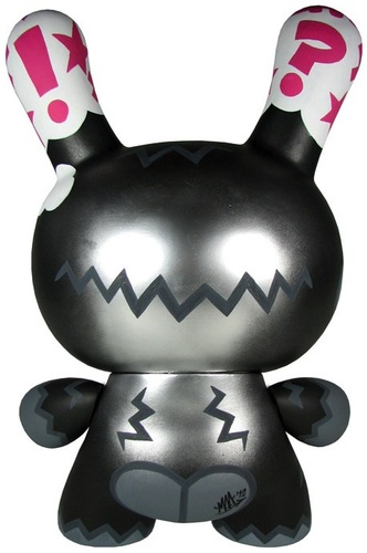 Mad_ape_20_-_silver_back-mad_jeremy_madl-dunny-trampt-78219m