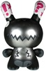 Mad_ape_20_-_silver_back-mad_jeremy_madl-dunny-trampt-78219t