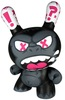 Mad_ape_20_-_silver_back-mad_jeremy_madl-dunny-trampt-78220t