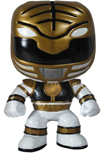 White_ranger-funko-pop_vinyl-funko-trampt-78226m