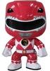 Mighty Morphin Power Rangers - Red Ranger