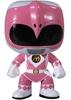 Mighty Morphin Power Rangers - Pink Ranger