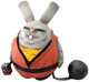 Chore-avatar666-wabbit-trampt-78440t